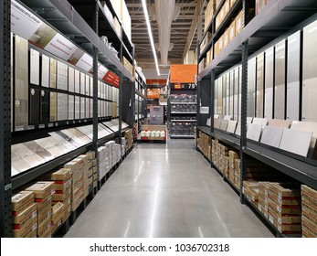 Tile Store Images, Stock Photos & Vectors | Shutterstock