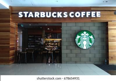 Starbucks Images Stock Photos Vectors