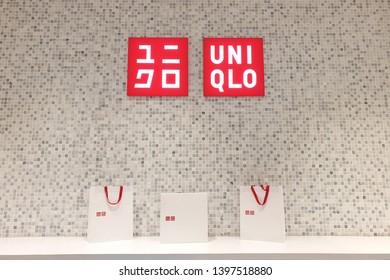 「ユニクロ フリーイラスト」の画像検索結果
