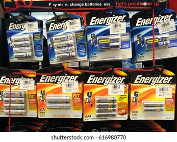 Cylinder Battery Stock Photos, Images & Photography | Shutterstock