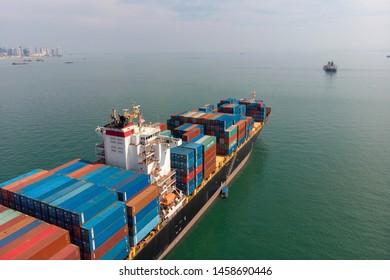 Malaysia Export Images, Stock Photos & Vectors | Shutterstock