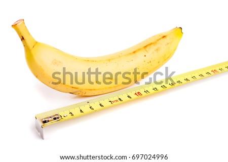 mittaaminen iso penis
