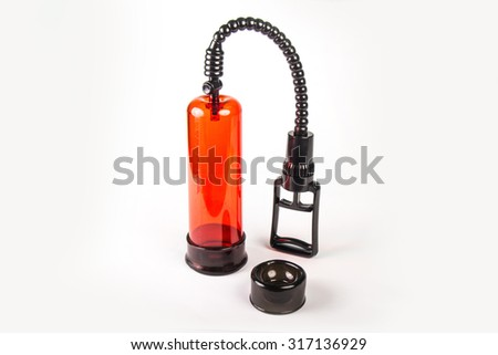 penis pumppu suku puoli video