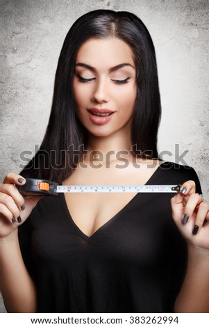 Teen Sex páska porno