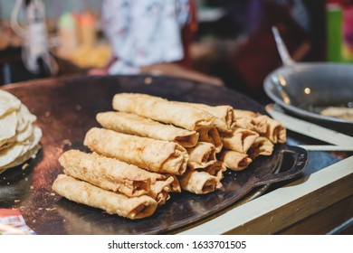 Imagenes Fotos De Stock Y Vectores Sobre Makanan Chinese