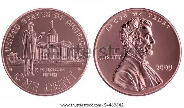 penny-600w-54469642.jpg
