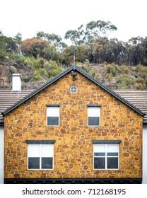 Penny Royal - Launceston, Tasmania, Australia