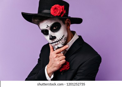 1000 Patterns Day Of The Dead Pictures Royalty Free Images Stock