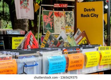 Buy Vinyl Records Images, Stock Photos & Vectors | Shutterstock