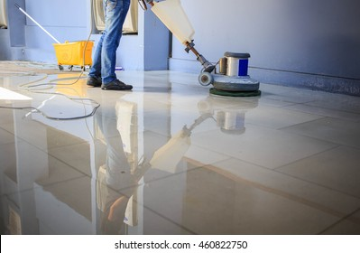 Cleaning Marble Images, Stock Photos & Vectors | Shutterstock