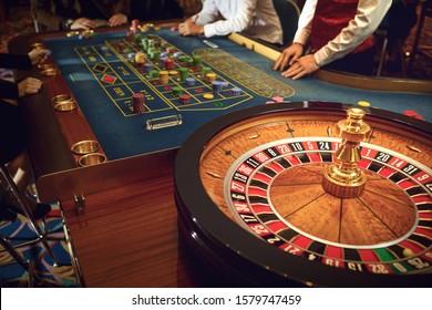 Shutterstock casino arizona casino in