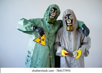 people-gas-masks-260nw-784177993.jpg