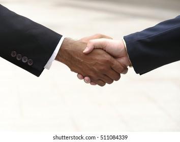 People Hand Assemble Corporate Meeting Teamwork Concept,handshake