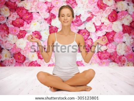 people health wellness and