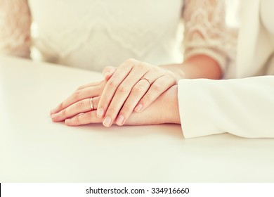 sex pik massage