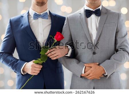 Sex in kostuums Gay Thaise Ladyboy Sex Videos