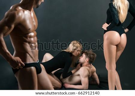 Teddies & Bodysuits latex body stocking gay mens.