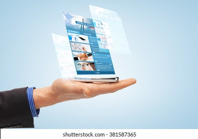 Ads App Stock Photos, Images & Photography | Shutterstock