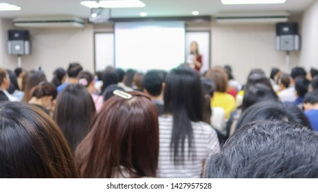 people meeting studying classroom business
