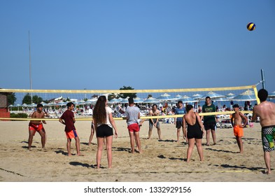 Similar Images, Stock Photos & Vectors of People on The