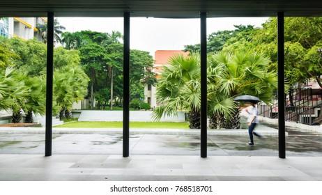 Garden City Movement Images, Stock Photos & Vectors | Shutterstock