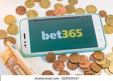 Bet365 Images, Stock Photos & Vectors   Shutterstock