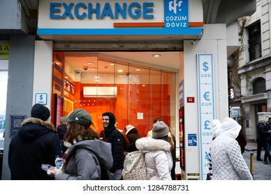 Visit our store ultimate currency exchange in toronto and ottawa
