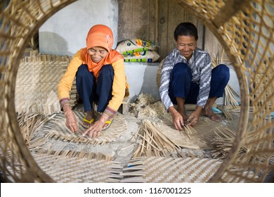 1000 Bamboo Handicraft Pictures Royalty Free Images Stock Photos
