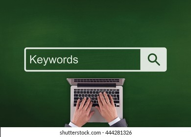 PEOPLE WORKING OFFICE COMMUNICATION  KEYWORDS TECHNOLOGY SEARCHING CONCEPT