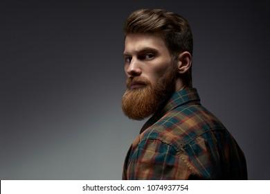 Bearded biker sex movie clips