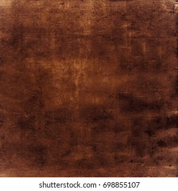 Perfect brown background