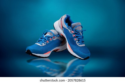 PERFECT COMFORTABLE NEW shoes illustrative editorial - Shutterstock ID 2057828615