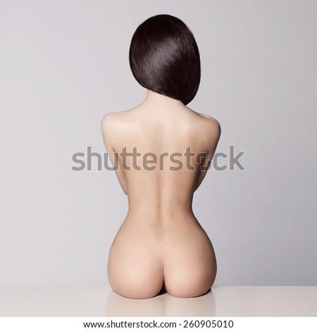 booty billeder nøgne