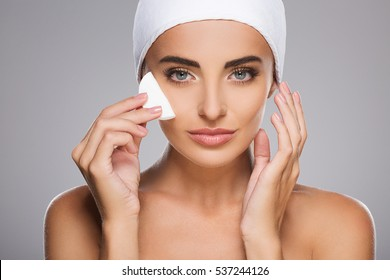 Woman Face Bandage Images Stock Photos Vectors Shutterstock