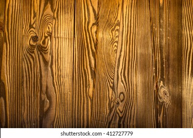 Perfect irregular old and rough wood timber surface texture background. Beautiful irregular and natural ambience. Works as frame, in the 3D world to simulate natural textures or as a virtual backdrop.
