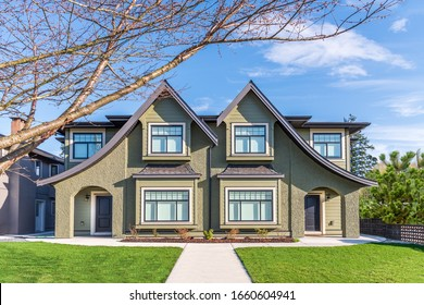 Home America Images Stock Photos Vectors Shutterstock