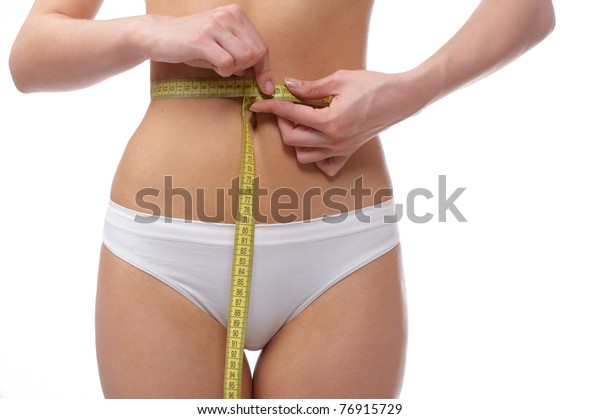 Perfect Girl Shaping Tape
