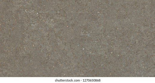 Perfect texture of paper, beautiful colors and designs. high resolution marble. Natural Beige Marble Stone