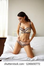 Eva larue sexy shots