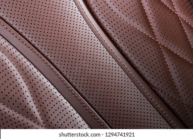 Stitching Texture Images Stock Photos Vectors Shutterstock