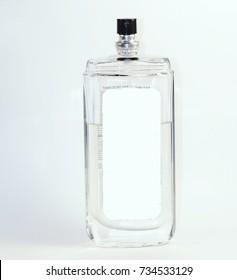 Perfume Logo Stock Photos Images Photography Shutterstock