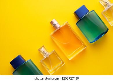 Water Bottle Orginizing Stock Photos, Images & Photography