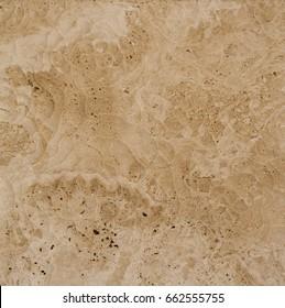 perla classic travertine texture