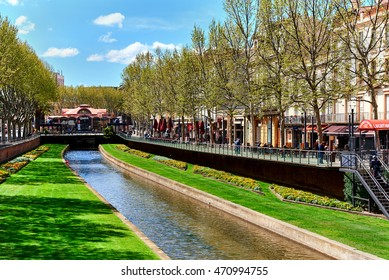 Perpignan Stock Images Royalty Free Images Amp Vectors