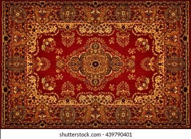 Carpet Images Stock Photos Vectors