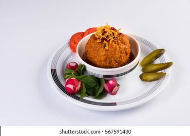 Iranian food images stock photos vectors shutterstock persian food photos taken in iran forumfinder Choice Image
