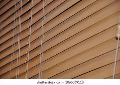 persian blinds images stock photos vectors shutterstock