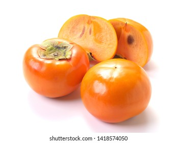 Persimmon  Japanese Fruit from Gifu prefecture