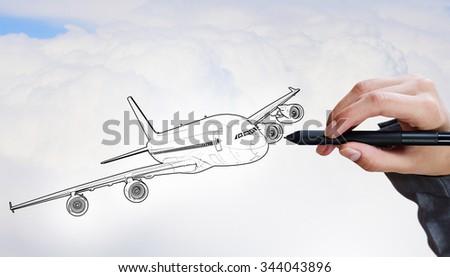 Sky Account Erstellen