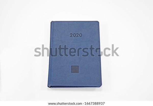 personal-business-organizer-2020-on-600w